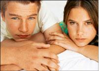 Подросткам о ВИЧ/СПИДе